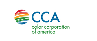 Color Corporation of America